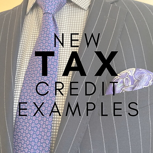 new tax credit EXAMPLE.png