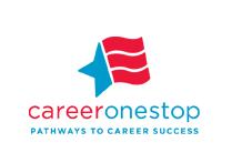 careeronestoplogo_tcm24-129.png