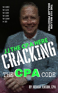 COVER.png