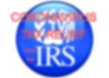 IRS2_edited.jpg