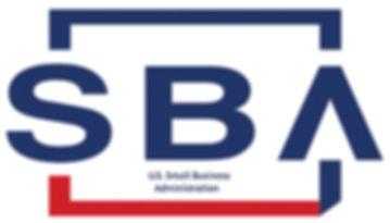 New-SBA-Logo-Final-Version.jpg