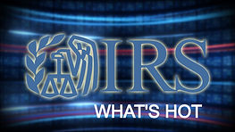 irs-logo_edited.jpg