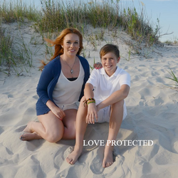 LOVE PROTECTED