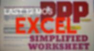 Excel%20_edited.jpg