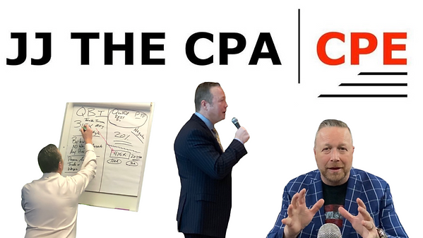 JJ THE CPA CPE PIC.PNG