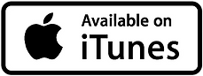 available-on-itunes-logo-png-8-png-image