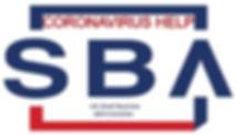 New-SBA-Logo-Final-Version_edited.jpg