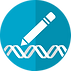 gene-editing-icon-2375787_1280.png