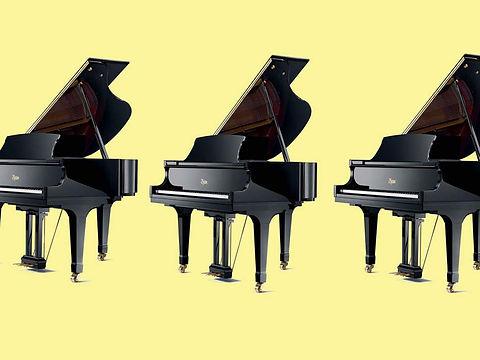 acoustic-pianos-final.jpg