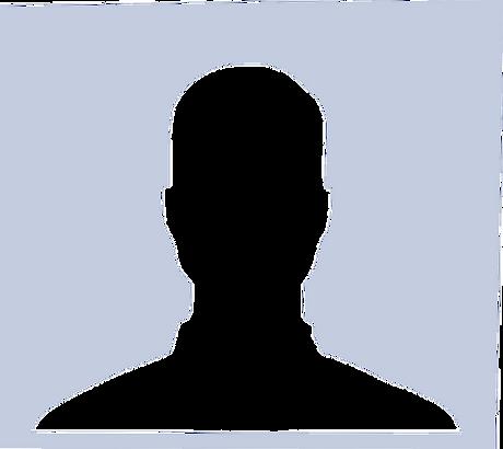 avatar-person