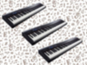 digital-pianos-indybest.jpg