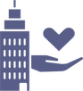 LogoMakr_6Runtz.png