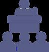 LogoMakr_9Apgig.png