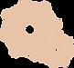 LogoMakr_1ekInP.png