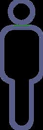 LogoMakr_99BxVd.png