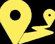 LogoMakr_2uPzh4.png