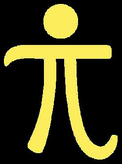 LogoMakr-0JdnVS.png