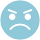 LogoMakr_1liHuG.png