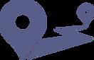 LogoMakr_6c3Pnp.png