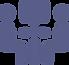 LogoMakr_2ifhUZ.png