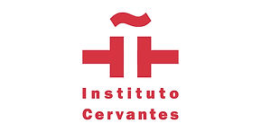 logo-vector-instituto-cervantes.jpg