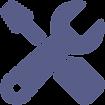LogoMakr-10h4hD.png