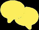 LogoMakr-1tSJX4.png