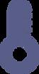 LogoMakr_9raLz0.png