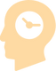 LogoMakr_9EMRWz.png