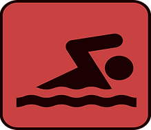 swimming-296719_1280_edited.png