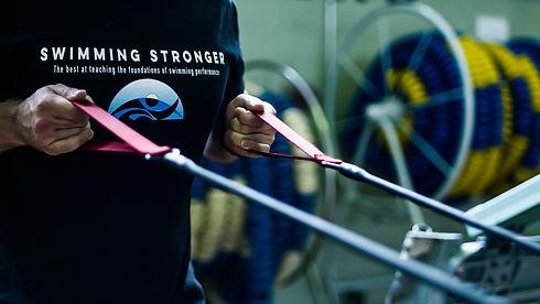 SWIMMING STRONGER_PROMO STILLS BATCH A-1