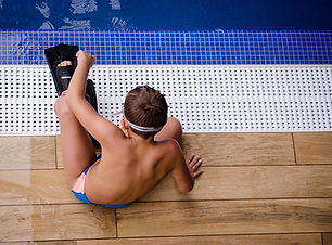 pool-1085283_1920.jpg
