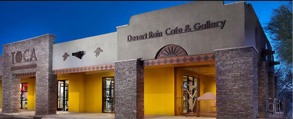 Desert rain cafe Sells.JPG