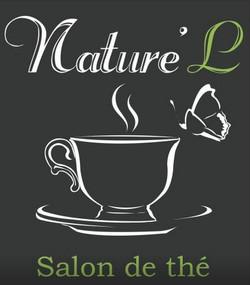 Rochefort Nature'L Logo .JPG