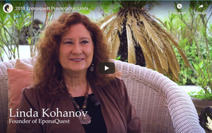 STAGE AVEC LINDA KOHANOV :LA VOIE DU CHEVAL 23 -25 mai 2021 - LILLE