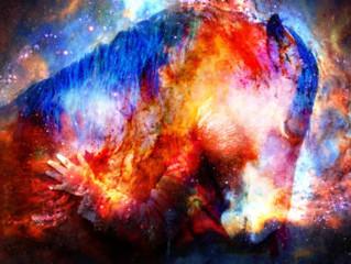 Au-delà des mots: l'art et la science de la communication sensible et consciente. Un atelier ava