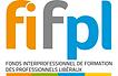 fifpl.png