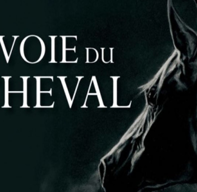 Vendredi 12 au Dimanche 14 Novembre 2021  -  La Sagesse des Chevaux : COMPLET.