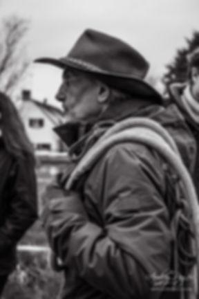 Sylvain Gillier (c) Giu Lia Photographies et Domaine de Tara