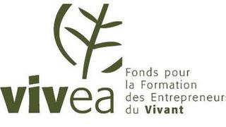 """Notre module """" L'essentiel à savoir pour la médiation équine"""" choisi par VIVEA !"""