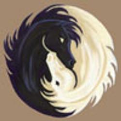 epona-logo.jpg