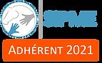 Badge-adherent-2021-transp.png