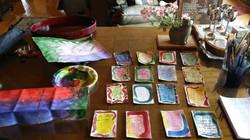 heartfirecards2.jpg