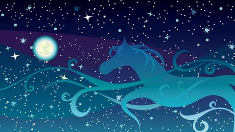 Les Constellations du Soi , c'est quoi ?