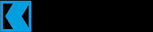 aargauische_kantonalbank_logo.svg.png