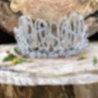 swan crown 2.jpg