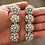 Thumbnail: Bundle 4 (Set of pearl clips & matching earrings)