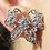 Thumbnail: Butterfly Stud Earrings