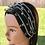 Thumbnail: Tie-back headband