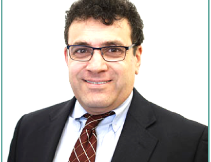 Interview with Dr. Daniel Moses, Partner @ Spectrum Medical Imaging